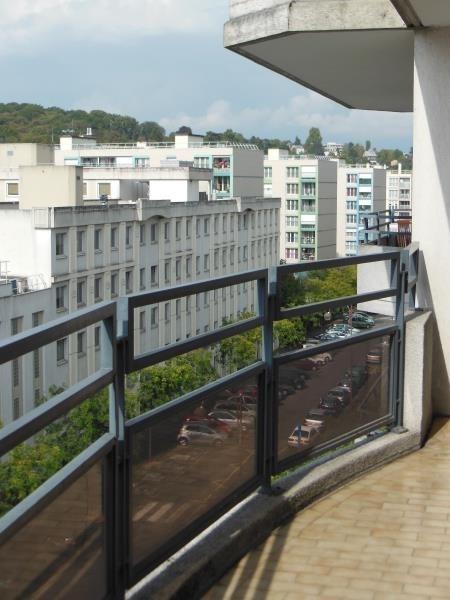 Vente appartement Chaville 236000€ - Photo 8