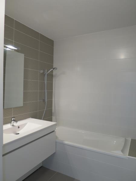 Alquiler  apartamento Montpellier 619€ CC - Fotografía 3