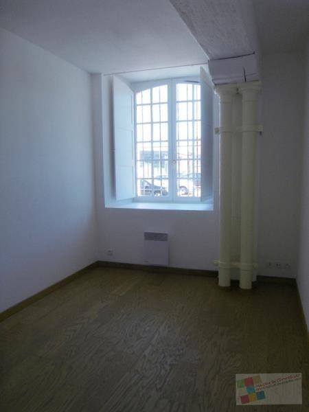Location appartement Cognac 420€ CC - Photo 5
