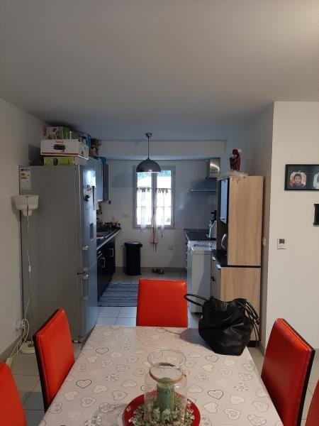 Vente maison / villa Blois 178200€ - Photo 5