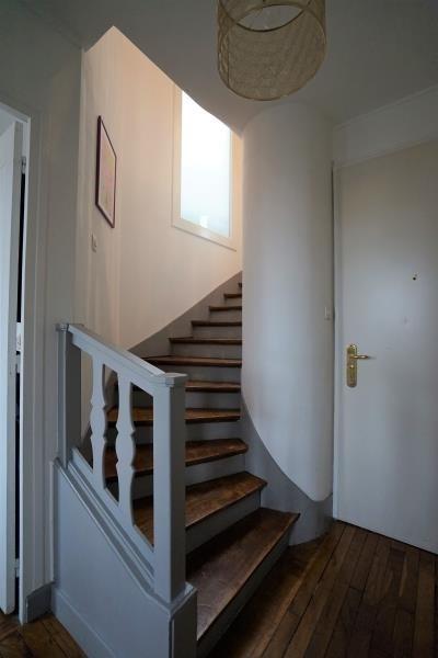 Sale apartment Bois colombes 588000€ - Picture 7