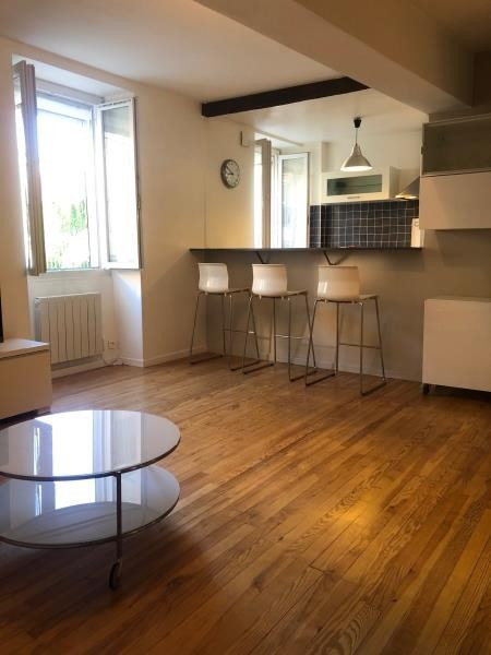 Location appartement Vienne 660€ CC - Photo 3