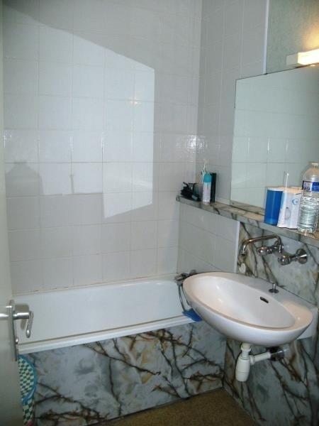 Produit d'investissement appartement Perigueux 76000€ - Photo 5