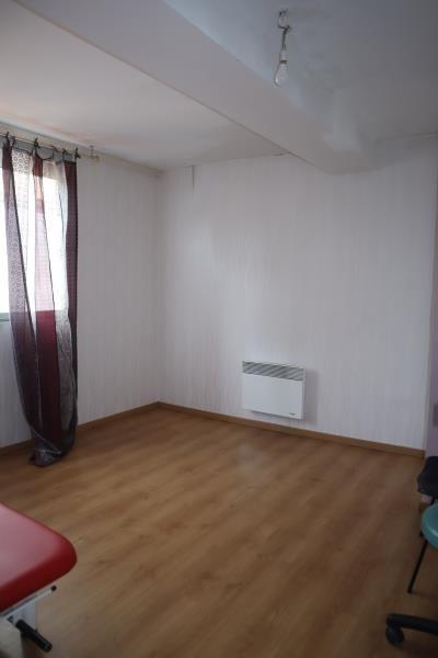 Sale apartment Grisolles 85000€ - Picture 2