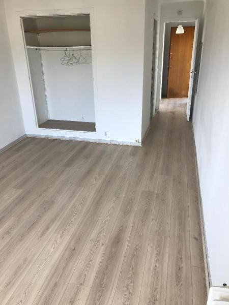 Location appartement Aix en provence 630€ CC - Photo 3