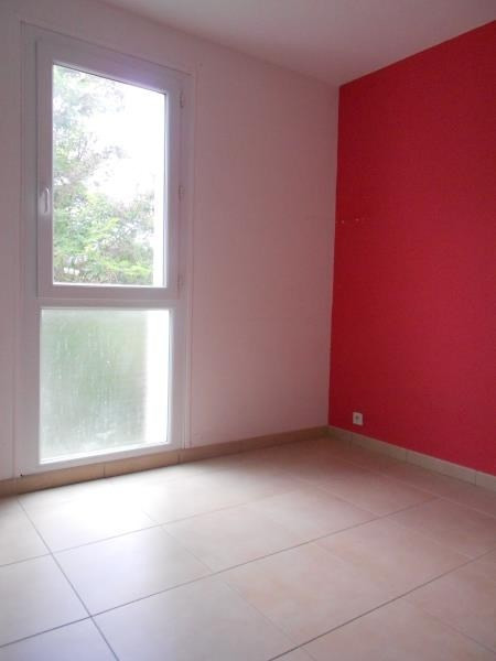 Vente appartement Nimes 127 200€ - Photo 10