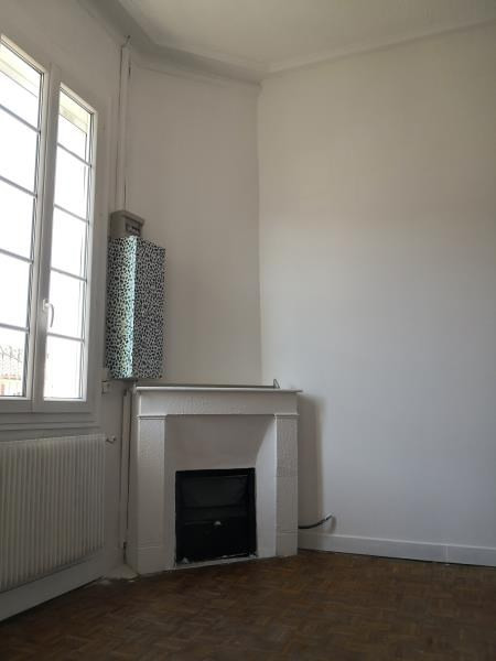 Rental house / villa Talence 1 050€ CC - Picture 5