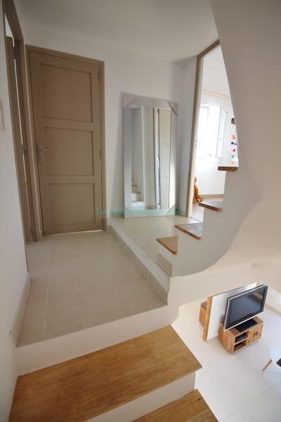 Vente maison / villa Grasse 259000€ - Photo 14