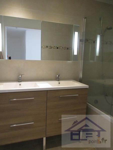 Sale house / villa Saint germain en laye 625000€ - Picture 8