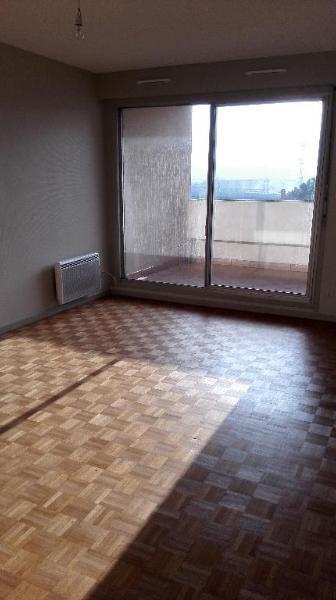 Rental apartment Lyon 9ème 1005€ CC - Picture 1