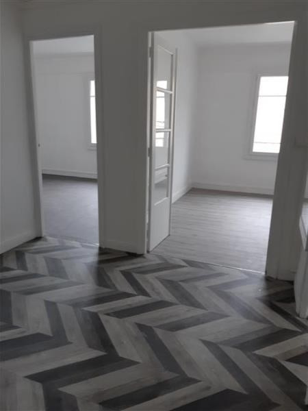 Vente appartement Chateau thierry 93000€ - Photo 3