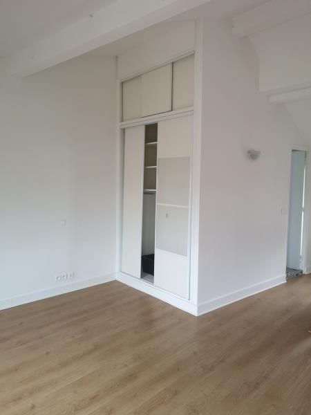 Location appartement Paris 4ème 1780€ CC - Photo 2