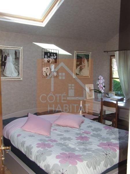 Vente maison / villa La capelle 241000€ - Photo 7