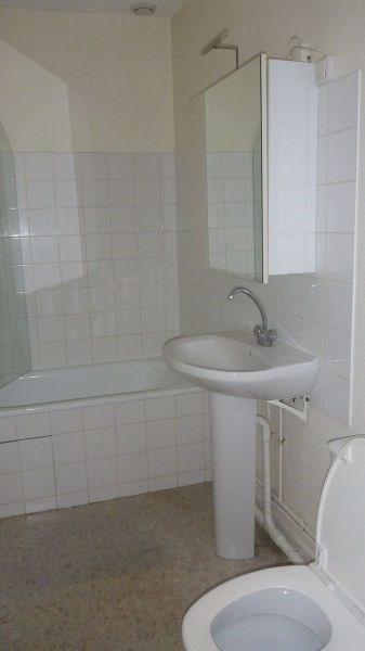Rental apartment Cerny 577€ CC - Picture 3