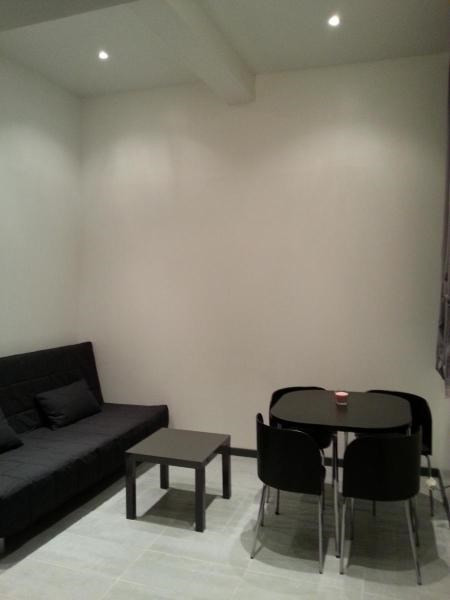 Location appartement Aix en provence 518€ CC - Photo 5