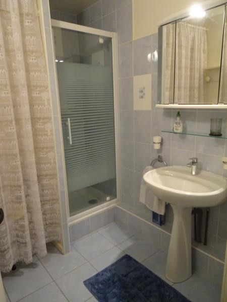 Vente appartement Marly le roi 182 000€ - Photo 6