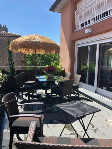 Deluxe sale apartment Toulouse 1727000€ - Picture 5