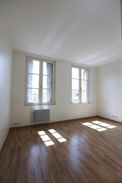 Investment property building Niort 157 900€ - Picture 3