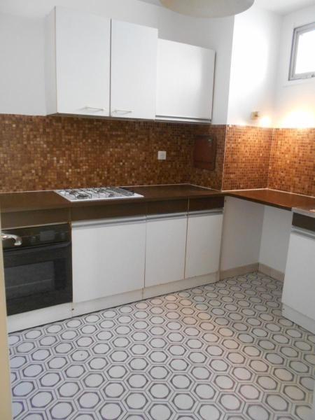 Location appartement Paris 15ème 1500€ CC - Photo 7