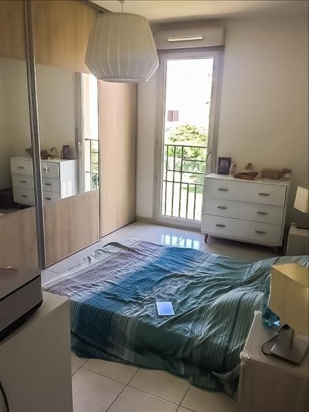 Sale apartment Trets 229000€ - Picture 3