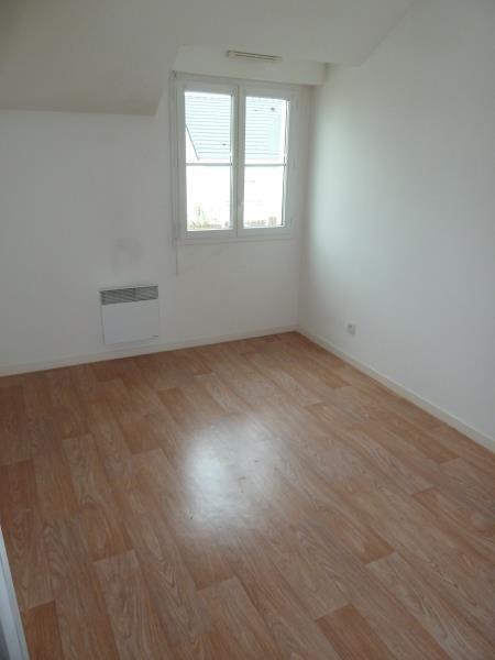 Location appartement Eragny 1141€ CC - Photo 6