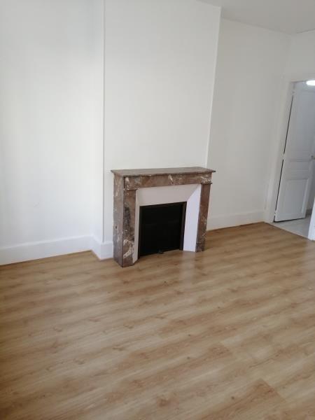 Location appartement Soissons 490€ CC - Photo 1