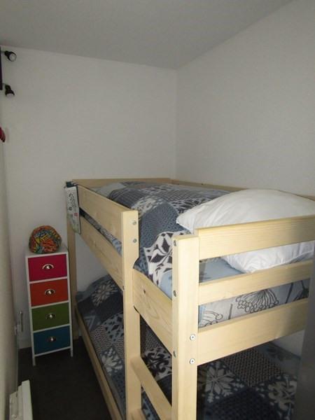 Vermietung von ferienwohnung wohnung Lacanau ocean 313€ - Fotografie 6