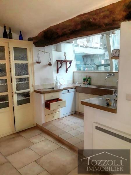 Vente maison / villa Livron sur drome 299900€ - Photo 6