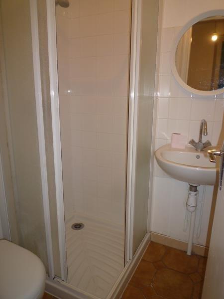 Location appartement Villemomble 520€ CC - Photo 4