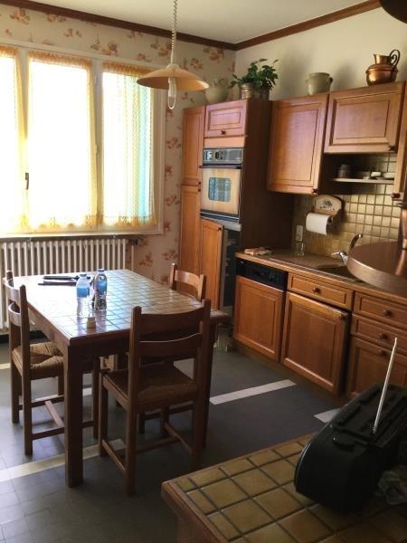 Sale house / villa Tournon-sur-rhône 220000€ - Picture 6