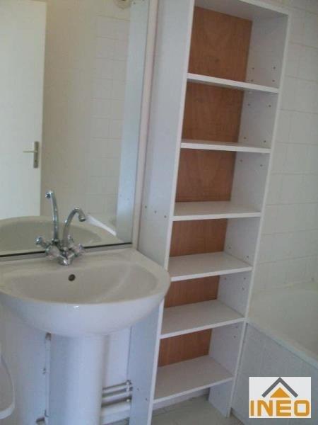 Location appartement Montgermont 490€ CC - Photo 8