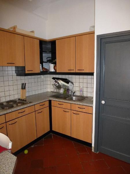 Location appartement Aix en provence 781€ CC - Photo 1