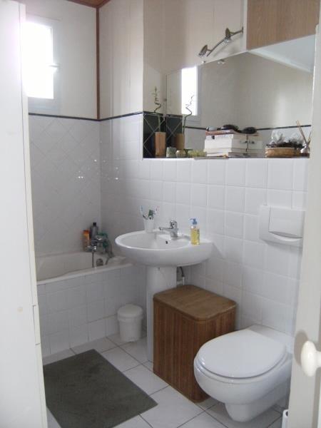 Sale apartment L hay les roses 159000€ - Picture 4