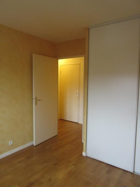 Sale apartment Bretigny sur orge 200 000€ - Picture 7