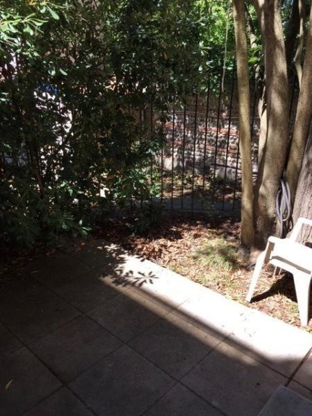 Sale apartment Toulouse 249000€ - Picture 7
