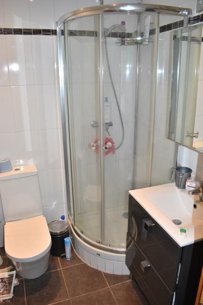 Vente maison / villa Bagnolet 366000€ - Photo 6