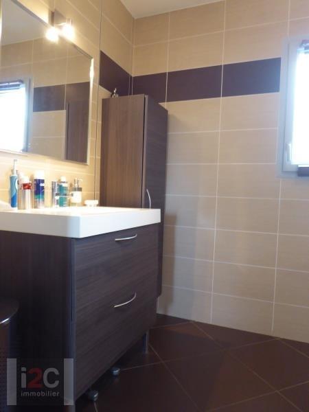 Sale house / villa Divonne les bains 995000€ - Picture 8