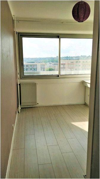 Sale apartment Juvisy sur orge 265000€ - Picture 6