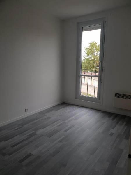 Location appartement Cercy la tour 300€ CC - Photo 4