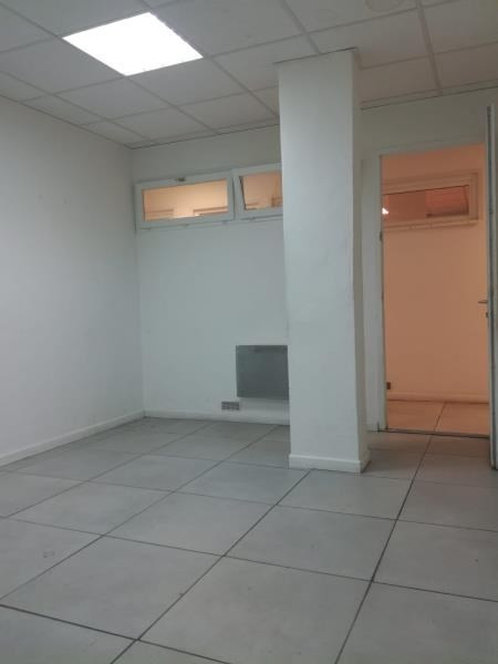 Rental office Le raincy 260€ HT/HC - Picture 1