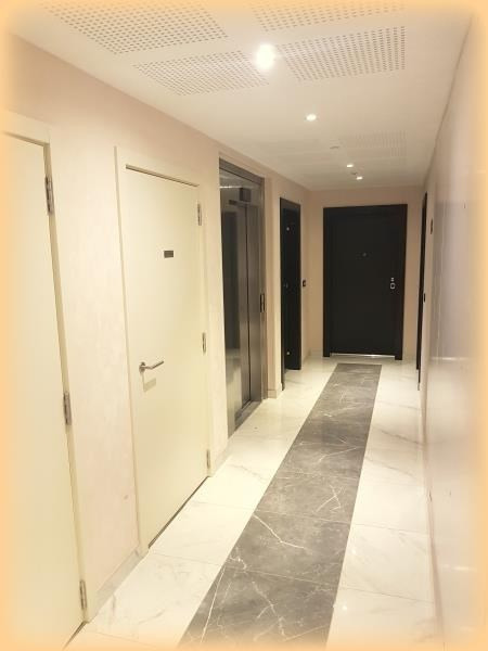 Sale apartment - 301900€ - Picture 4