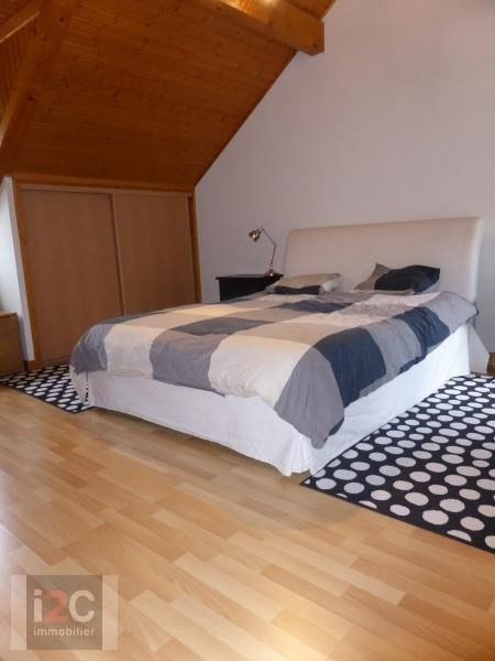 Rental house / villa Thoiry 3 600€ CC - Picture 8