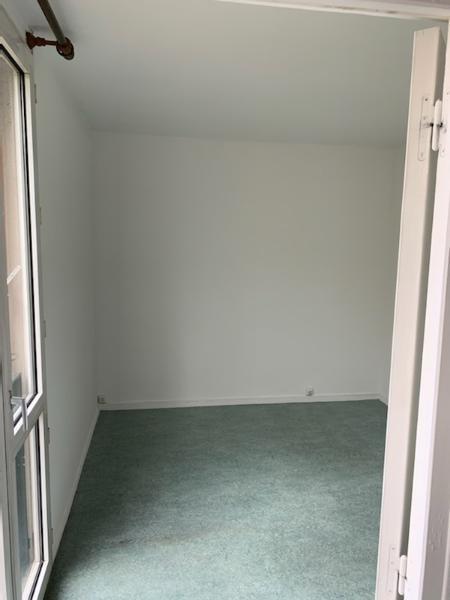 Rental apartment Lagny sur marne 690€ CC - Picture 2