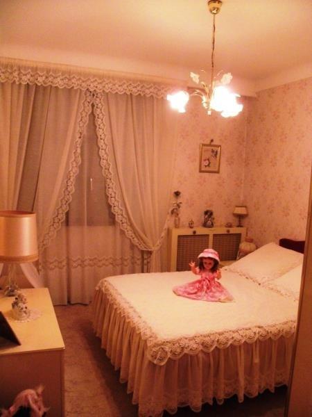 Sale house / villa Perigueux 159500€ - Picture 7