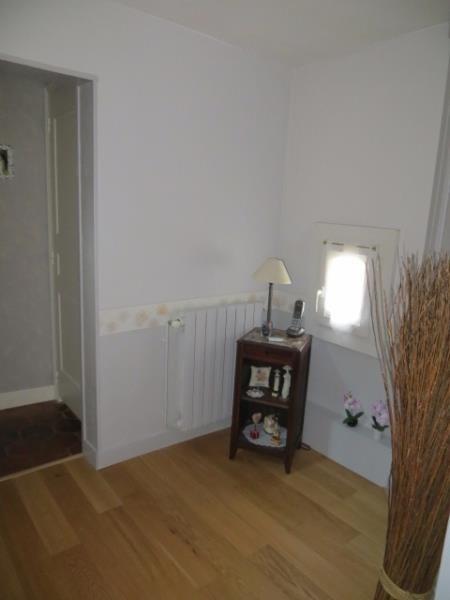Vendita casa Maintenon 309000€ - Fotografia 14