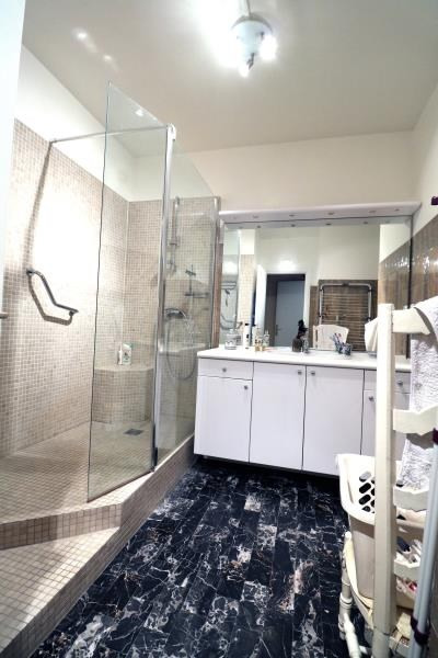 Vente appartement Versailles 624000€ - Photo 6