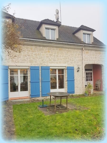 Vente maison / villa Villemomble 599 000€ - Photo 12