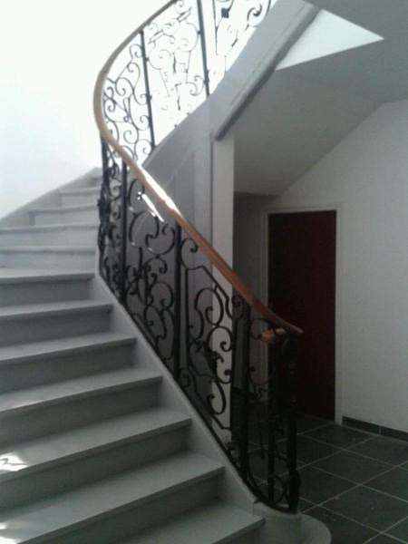 Location appartement Saint omer 420€ CC - Photo 5