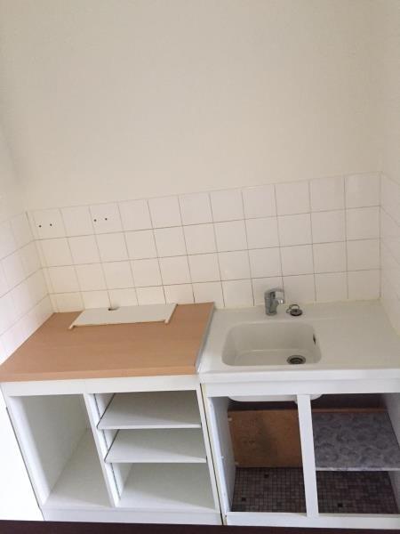 Locação apartamento Chatelaillon plage 307€ CC - Fotografia 3