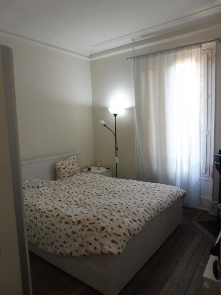 Location appartement Le raincy 770€ CC - Photo 3
